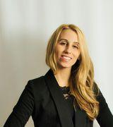 Sara Sullivan, Real Estate Pro in Cranston, RI