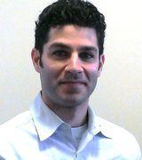 Daniel Kawabata, Real Estate Agent in Chicago, IL