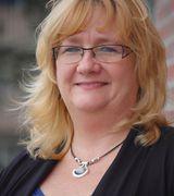 Tina Peterson, Real Estate Agent in Brighton, MI
