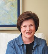 Joann Samelko, Real Estate Agent in Raleigh, NC