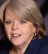 Joan Donald, Agent in Winchester, VA