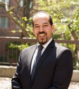 Waleed Sayed, Real Estate Pro in Chevy Chase, MD