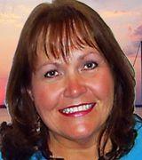 Barbara Fost…, Real Estate Pro in Fairhope, AL