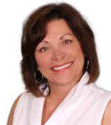 Joanne Scotti, Agent in Doylestown, PA