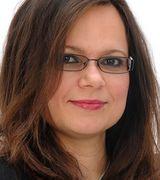 Penny Clark, Agent in Fredericksburg, VA