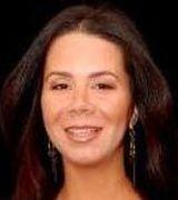 Simone Campos, Agent in Doral, FL