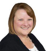Gina Ogle, Real Estate Agent in Bellevue, NE