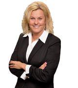 Monica Raskob, Real Estate Agent in Maple Grove, MN
