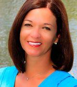 Lisa Collier, Real Estate Pro in Destin, FL