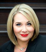 Laura Diss, Agent in Sanford, FL