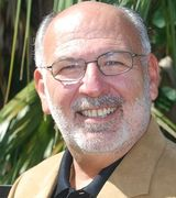 Bob Castaldi, Real Estate Pro in Lakeland, FL