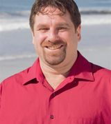 Jason Passen, Real Estate Pro in Carlsbad, CA