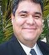 George Cabez…, Real Estate Pro in Homestead, FL