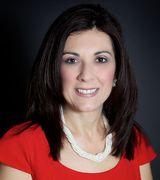 Francesca Gilbert, Real Estate Agent in Henderson, NV