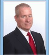 Ken Anderson, Real Estate Pro in Orlando, FL