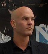 Nicholas Ras…, Real Estate Pro in Miami Beach, FL