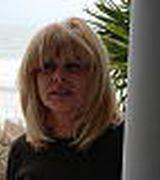 Deanna Gentleman (843) 446-0189, Agent in Murrells Inlet, SC