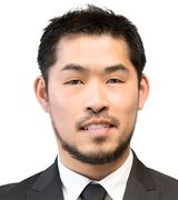 Kenny Truong #FASTAGENT, Real Estate Agent in San Francisco, CA