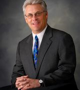 Greg Fisher, Real Estate Agent in Glenview, IL