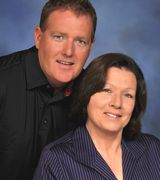 Judith and J…, Real Estate Pro in Tucson, AZ