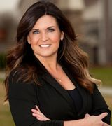 Shannon Olson, Real Estate Agent in Andover, MN