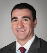 Matthew Bonelli, Agent in Chatham, NJ