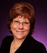 Gwen Chambers…, Real Estate Pro in Festus, MO