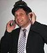 Harvey  Heit, Real Estate Pro in Island City, OR