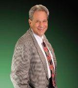 Larry Schafer, Real Estate Pro in Flower Mound, TX