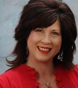 Donna Tanno, Real Estate Pro in Stow, OH