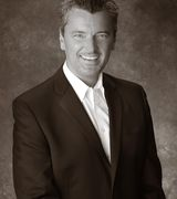 Randy Kellogg, Real Estate Agent in Eden Prairie, MN