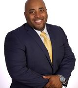Shaheem Ivory, Real Estate Pro in New York, NY