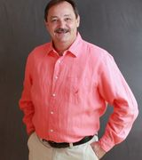 Dex Hubbard Sr., Real Estate Agent in Murphy, NC