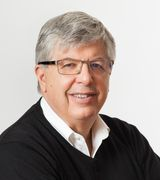 Patrick Serkedakis, Real Estate Agent in Chapel Hill, NC