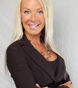 Audrey Smith, Agent in Englewood, FL