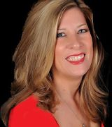 Karen Bailey, Real Estate Pro in New Port Richey, FL