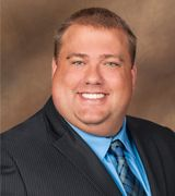 Shaun Simpson, Real Estate Agent in Worthington, OH
