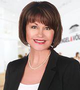 Michele Turnquist, Real Estate Agent in Austin, TX