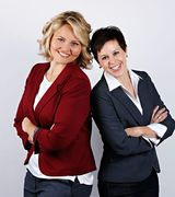 Dawn and Amy, Real Estate Team, Real Estate Agent in Cartersville, GA