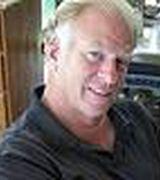 Bud Meacham, Real Estate Pro in Emeryville, CA