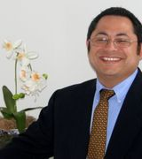 Jon Hartz, Real Estate Pro in Virginia Beach, VA
