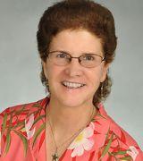Star Smiley, Agent in WEST PALM BEACH, FL