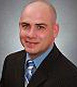 Jacob Howard, Real Estate Pro in Fulshear, TX