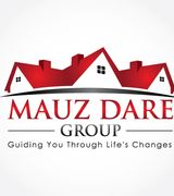 Mauz Dare Gr…, Real Estate Pro in Sewell, NJ