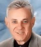 Jerry Charles, Real Estate Pro in Parkland, FL