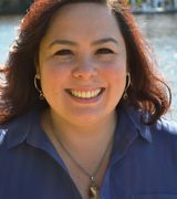 Paula Buzeta, Real Estate Pro in Jacksonville, FL