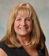 Kim Henley, Agent in Scottsdale, AZ