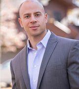 Kristian Kan, Real Estate Pro in Baltimore, MD