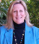 Lori Jakubowski, Agent in Carmel, CA