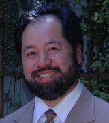 Norman Gee, Agent in Berkeley, CA